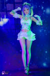 Cinnamon Nekopara cosplay by Hidori Rose 13