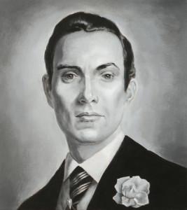 MrGreyMan's Profile Picture