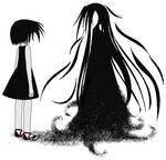 Shadow Elementalist