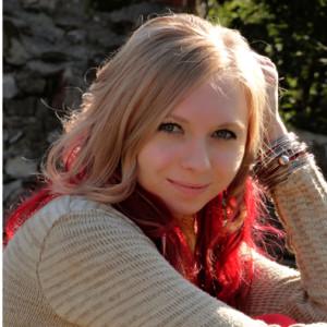 MLP-Ingeborg88's Profile Picture