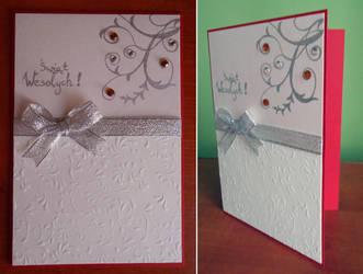 Christmas Card 36 by MLP-Ingeborg88