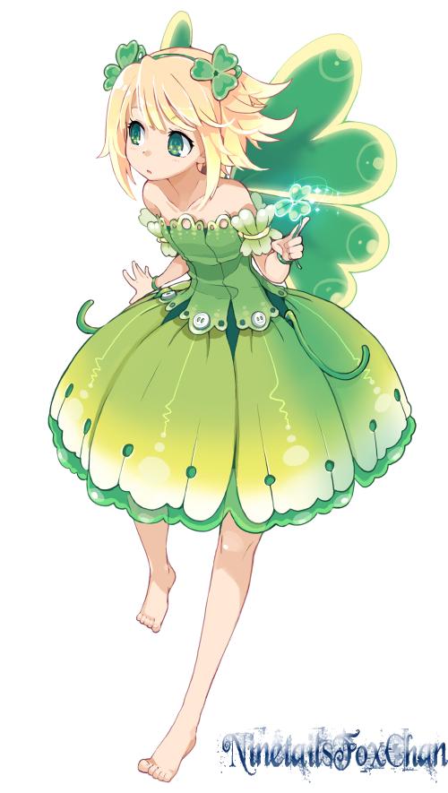 ფერიების გალერეა Anime_fairy_render_by_ninetailsfoxchan-d4yp4x1