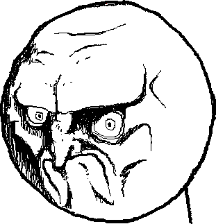 http://orig15.deviantart.net/8fe3/f/2012/145/a/3/angry_troll_face_png_by_nfc_by_ninetailsfoxchan-d510kkp.png