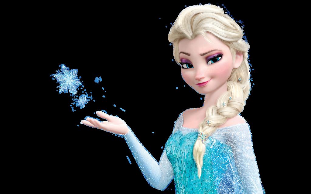 скачать бесплатно программу Elsa - фото 4