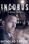 Incubus 6x9