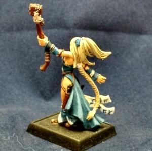 Nymerias4's Profile Picture