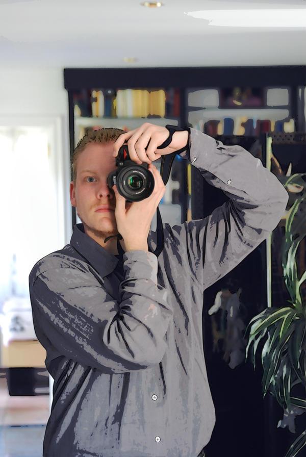 odosuiadan's Profile Picture