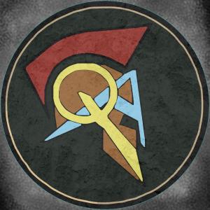 Quantum-Artist's Profile Picture