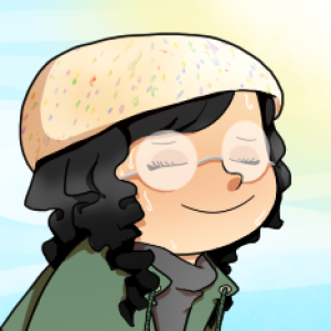 cyclopsette's Profile Picture