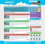 HabbPlus