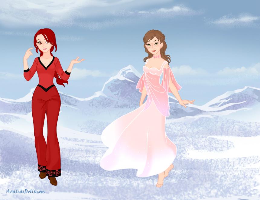 https://orig00.deviantart.net/1f87/f/2016/316/a/9/snow_queen_scene_maker_azaleas_dolls_by_insanetmntmusiclover-dao7xed.jpg