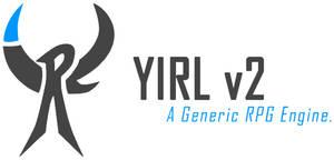 Logo Yirl