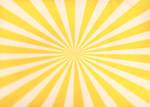 Sunburst background 01