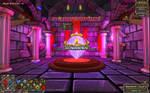 Dungeon Defenders - Nightlight 3