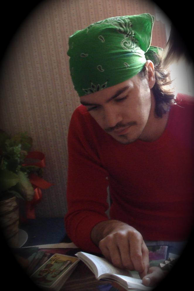 shinkain's Profile Picture
