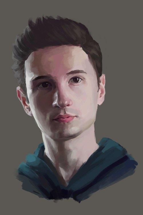 ComporreWhich's Profile Picture