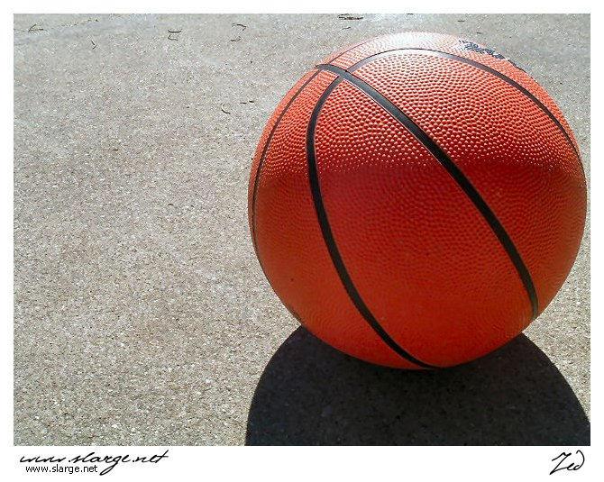 เข้ามาเลี้ยงเด็กกันเถอะ...!! (ตอน 2) Basketball_by_jedro