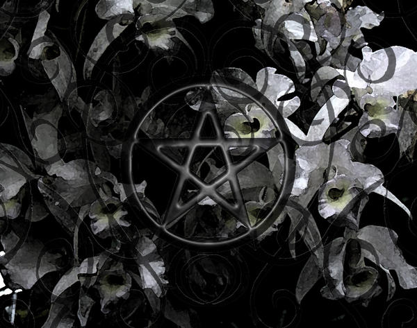gallery for wiccan backgrounds
