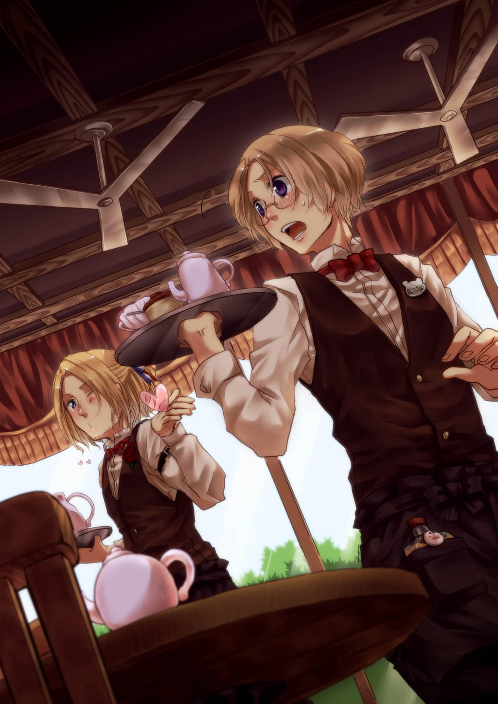 Axis.Powers .Hetalia.full.595170 by 1Julivia