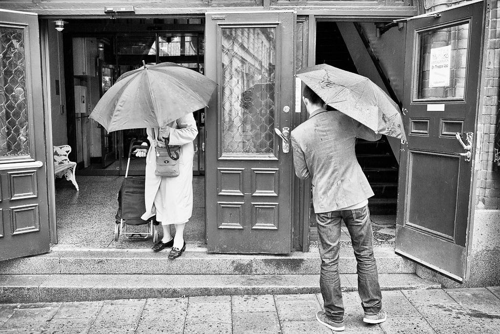 That rainy day by sandas04