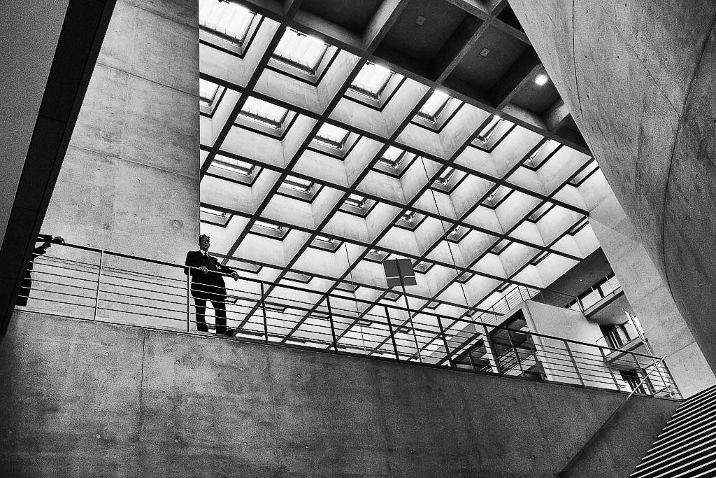 Surveillance by sandas04