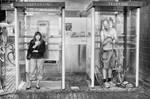Rain Shelter by sandas04