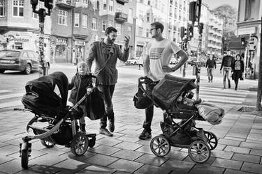 Dads by sandas04