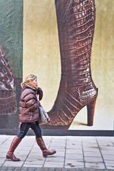 Long Boots by sandas04