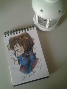 MizuNoSakka's Profile Picture