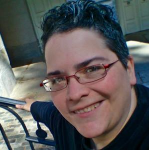 xopitoplancha's Profile Picture