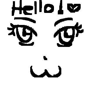 Gabrellaa's Profile Picture