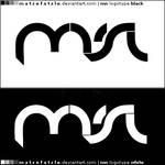 mn logotype