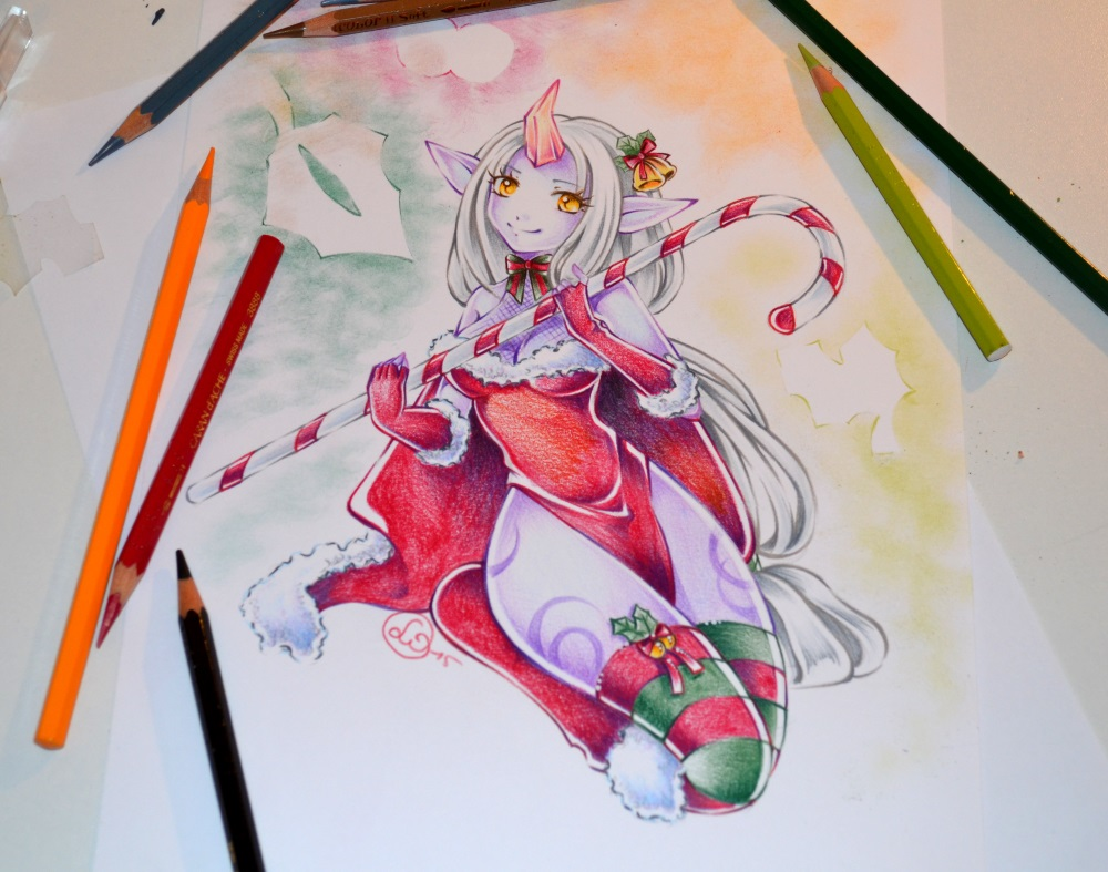 We All Are Molang Like The Official Facebook Fan together with R Ebel Love S Ong deviantart in addition 156500155775054078 further Mistletoe Soraka 575375748 furthermore 482659285045687502. on kawaii candy