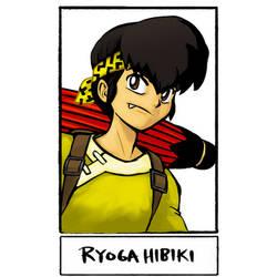 Ryokan Hibiki