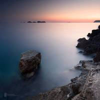Coastal by Pr3t3nd3r