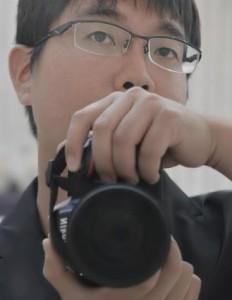 overclass2's Profile Picture