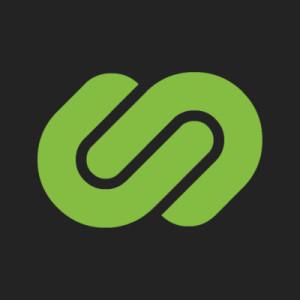 codegrape's Profile Picture