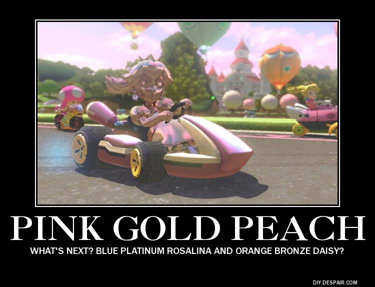 pink_gold_peach_by_aikoseeno d7klvnj pink gold peach by aikoseeno on deviantart