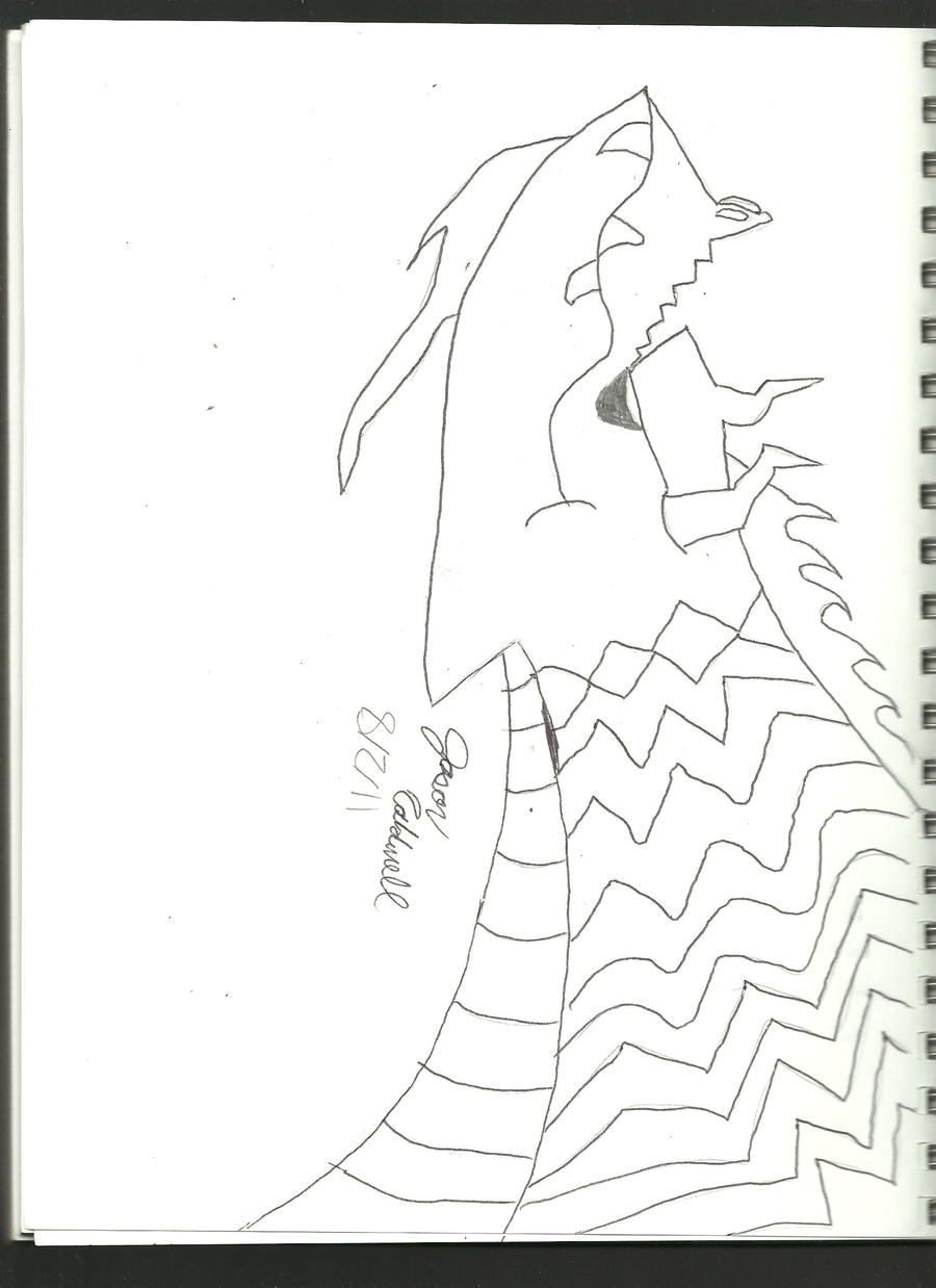 wizardfan's Profile Picture