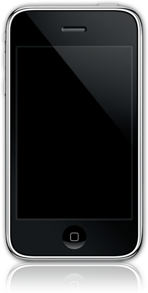 iphone 6 png iphone png by idaliaorozco on deviantart 11382