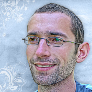 danielhaupt's Profile Picture