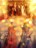 The Golden Age by girl-inthefire