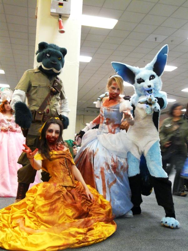 Sky The Dark Side Of Disney By CuriousCreatures On DeviantArt - The dark side of disney