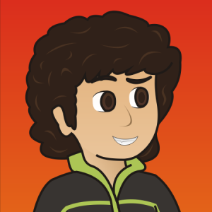 TheDragShot's Profile Picture