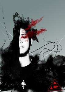 PAINtAHOLICZ's Profile Picture