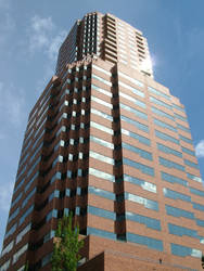Big Beautiful Building
