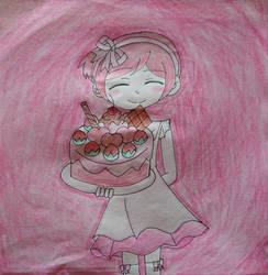 Valentine pic - 3