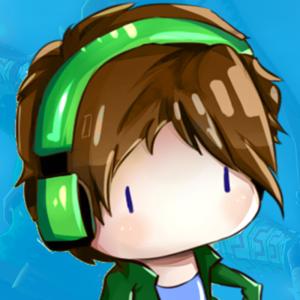 Faisy101's Profile Picture
