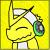 Shout Icon .:RQ:. by SassTheFamilyKid