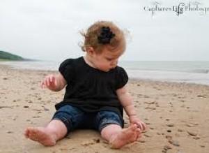 Carpe-diem-kid's Profile Picture